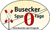 Busecker Spur-0-Tage